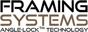 FS-Logo-v9-Name-Angle-Lock Only