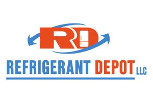 RD1-1