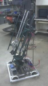 Robot 2-19-13